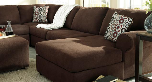 Living Room Furniture City Dayton
